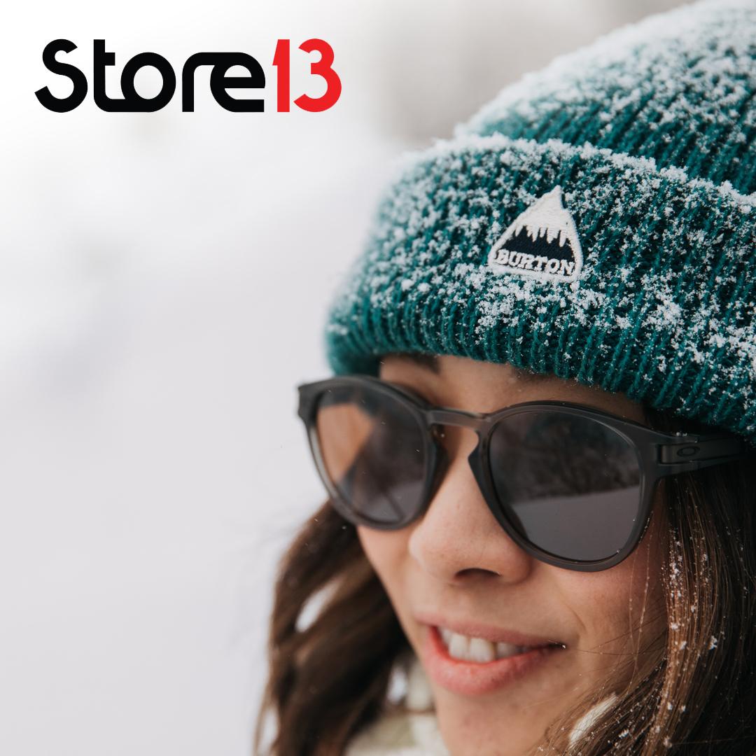 store13 - Sapka