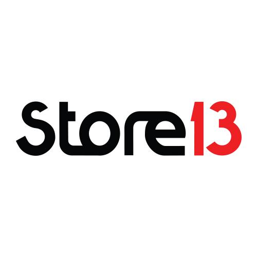 Store13