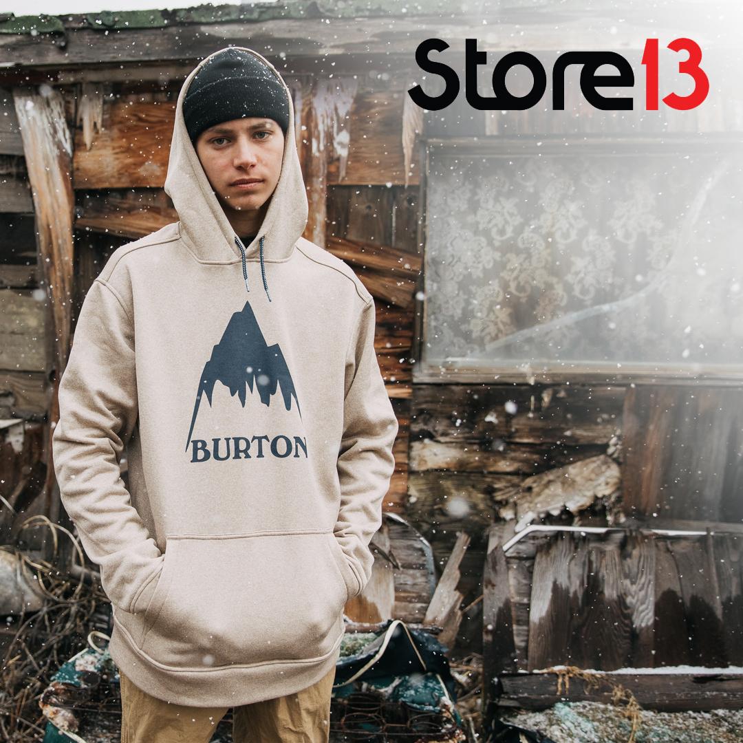 Store13 - Pulcsi