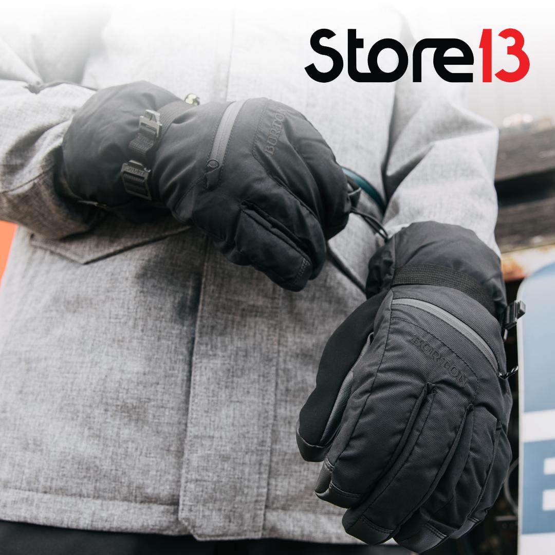 Store13 - Férfi kesztyű